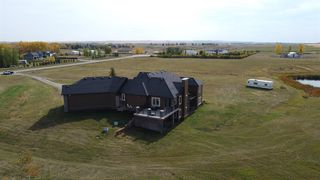 Photo 4: 275051 106 Street E: Rural Foothills County Detached for sale : MLS®# A1055049