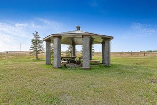 Photo 43: 275051 106 Street E: Rural Foothills County Detached for sale : MLS®# A1055049