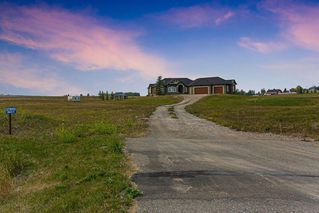 Photo 42: 275051 106 Street E: Rural Foothills County Detached for sale : MLS®# A1055049