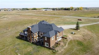 Photo 44: 275051 106 Street E: Rural Foothills County Detached for sale : MLS®# A1055049