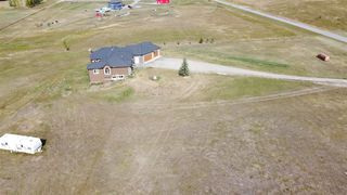 Photo 45: 275051 106 Street E: Rural Foothills County Detached for sale : MLS®# A1055049