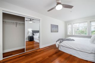 Photo 17: 4470 W 8TH AVENUE in Vancouver: Point Grey Townhouse for sale (Vancouver West)  : MLS®# R2524251