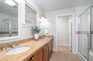 Photo 19: 4470 W 8TH AVENUE in Vancouver: Point Grey Townhouse for sale (Vancouver West)  : MLS®# R2524251