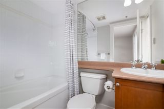Photo 27: 4470 W 8TH AVENUE in Vancouver: Point Grey Townhouse for sale (Vancouver West)  : MLS®# R2524251