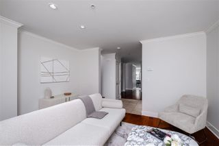 Photo 4: 4470 W 8TH AVENUE in Vancouver: Point Grey Townhouse for sale (Vancouver West)  : MLS®# R2524251