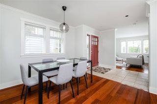 Photo 11: 4470 W 8TH AVENUE in Vancouver: Point Grey Townhouse for sale (Vancouver West)  : MLS®# R2524251