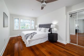 Photo 14: 4470 W 8TH AVENUE in Vancouver: Point Grey Townhouse for sale (Vancouver West)  : MLS®# R2524251