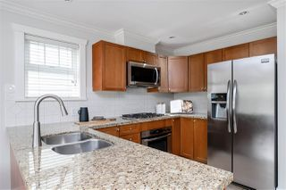 Photo 12: 4470 W 8TH AVENUE in Vancouver: Point Grey Townhouse for sale (Vancouver West)  : MLS®# R2524251