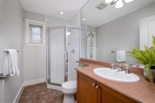 Photo 23: 4470 W 8TH AVENUE in Vancouver: Point Grey Townhouse for sale (Vancouver West)  : MLS®# R2524251