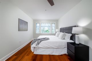 Photo 15: 4470 W 8TH AVENUE in Vancouver: Point Grey Townhouse for sale (Vancouver West)  : MLS®# R2524251