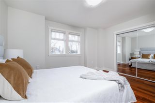 Photo 22: 4470 W 8TH AVENUE in Vancouver: Point Grey Townhouse for sale (Vancouver West)  : MLS®# R2524251