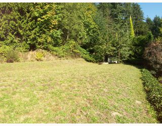Photo 10: 5 HARBOUR Place in Port Moody: North Shore Pt Moody House for sale : MLS®# V789508