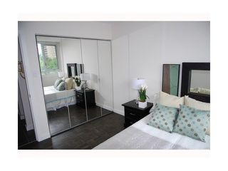 "Photo 5: 508 1850 COMOX Street in Vancouver: West End VW Condo for sale in ""The El Cid"" (Vancouver West)  : MLS®# V831084"