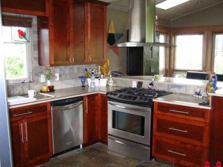 Photo 5: 6651 WILTSHIRE Street in Sardis: Sardis West Vedder Rd House for sale : MLS®# H1002599