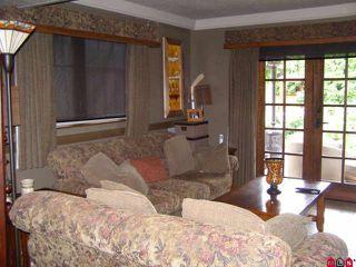 Photo 6: 6651 WILTSHIRE Street in Sardis: Sardis West Vedder Rd House for sale : MLS®# H1002599
