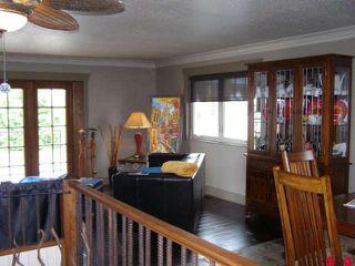 Photo 3: 6651 WILTSHIRE Street in Sardis: Sardis West Vedder Rd House for sale : MLS®# H1002599