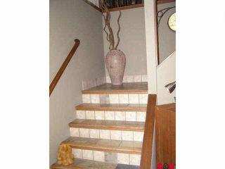 Photo 7: 6651 WILTSHIRE Street in Sardis: Sardis West Vedder Rd House for sale : MLS®# H1002599