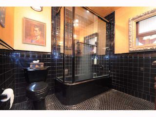 Photo 13: NORTH PARK House for sale : 4 bedrooms : 3448 Pershing in San Diego