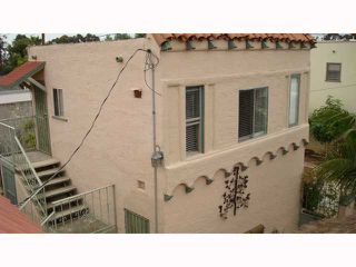 Photo 18: NORTH PARK House for sale : 4 bedrooms : 3448 Pershing in San Diego