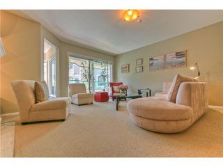 "Photo 2: 212 3690 BANFF Court in North Vancouver: Northlands Condo for sale in ""PARKGATE MANOR"" : MLS®# V843852"