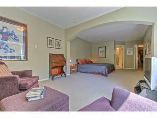 "Photo 6: 212 3690 BANFF Court in North Vancouver: Northlands Condo for sale in ""PARKGATE MANOR"" : MLS®# V843852"