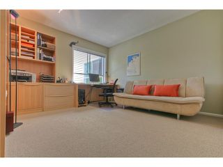 "Photo 8: 212 3690 BANFF Court in North Vancouver: Northlands Condo for sale in ""PARKGATE MANOR"" : MLS®# V843852"