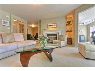 "Photo 3: 212 3690 BANFF Court in North Vancouver: Northlands Condo for sale in ""PARKGATE MANOR"" : MLS®# V843852"