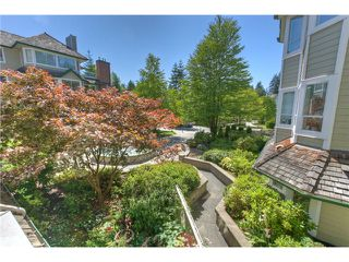 "Photo 7: 212 3690 BANFF Court in North Vancouver: Northlands Condo for sale in ""PARKGATE MANOR"" : MLS®# V843852"