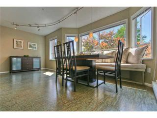 "Photo 5: 212 3690 BANFF Court in North Vancouver: Northlands Condo for sale in ""PARKGATE MANOR"" : MLS®# V843852"