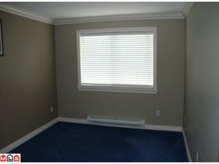 "Photo 9: 418 2962 TRETHEWEY Street in Abbotsford: Abbotsford West Condo for sale in ""CASCADE GREEN"" : MLS®# F1021466"