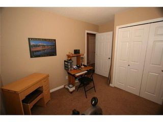 Photo 18: 46 102 CANOE Square: Airdrie Townhouse for sale : MLS®# C3452941
