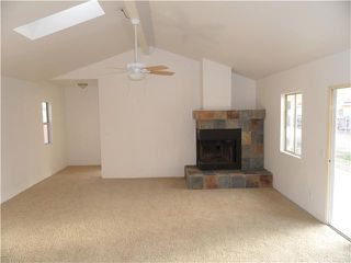 Photo 3: NATIONAL CITY House for sale : 4 bedrooms : 2032 7th