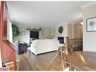 """Photo 5: 12689 25TH Avenue in Surrey: Crescent Bch Ocean Pk. House for sale in """"OCEAN PARK/CRESCENT BEACH"""" (South Surrey White Rock)  : MLS®# F1103310"""