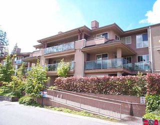 "Main Photo: 210 14980 101A AV in Surrey: Guildford Condo for sale in ""CARTIER PLACE"" (North Surrey)  : MLS®# F2513274"