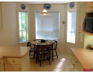 Photo 6: 103 15290 18TH Avenue in Surrey: King George Corridor Condo for sale (South Surrey White Rock)  : MLS®# F2819956
