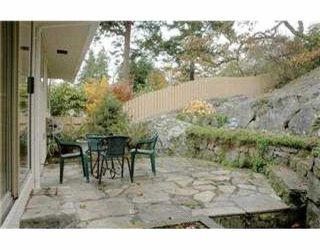 Photo 7: 909 DEAL Street in No_City_Value: Out of Town House for sale : MLS®# V725724