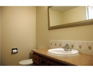 Photo 9: 909 DEAL Street in No_City_Value: Out of Town House for sale : MLS®# V725724