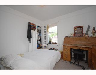 Photo 8: 1354 E 15TH Avenue in Vancouver: Grandview VE House for sale (Vancouver East)  : MLS®# V725842