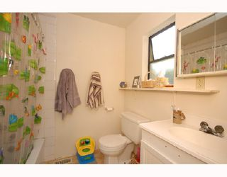 Photo 5: 1354 E 15TH Avenue in Vancouver: Grandview VE House for sale (Vancouver East)  : MLS®# V725842