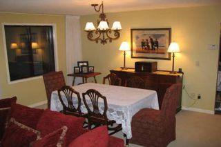 Photo 5: 57 Main Street in Beaverton: House (Bungalow) for sale (N24: BEAVERTON)  : MLS®# N1477182