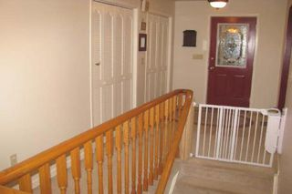 Photo 8: 57 Main Street in Beaverton: House (Bungalow) for sale (N24: BEAVERTON)  : MLS®# N1477182