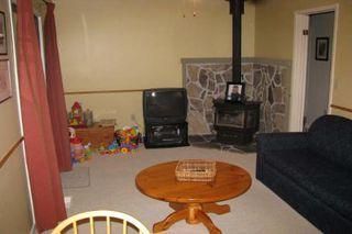 Photo 6: 57 Main Street in Beaverton: House (Bungalow) for sale (N24: BEAVERTON)  : MLS®# N1477182