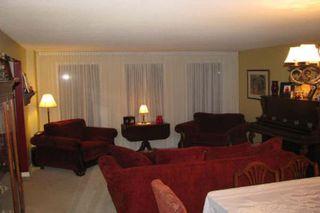 Photo 4: 57 Main Street in Beaverton: House (Bungalow) for sale (N24: BEAVERTON)  : MLS®# N1477182