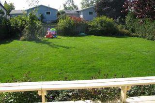 Photo 9: 57 Main Street in Beaverton: House (Bungalow) for sale (N24: BEAVERTON)  : MLS®# N1477182