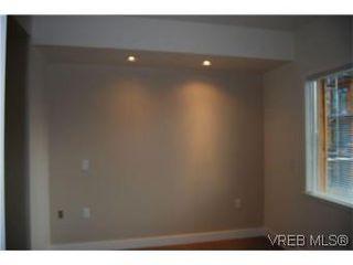 Photo 7: 202 3614 richmond Rd in VICTORIA: SE Mt Tolmie Condo Apartment for sale (Saanich East)  : MLS®# 498925