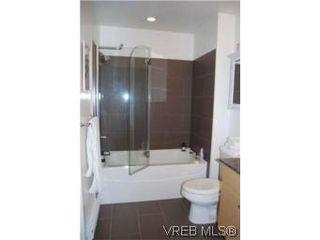 Photo 10: 202 3614 richmond Rd in VICTORIA: SE Mt Tolmie Condo Apartment for sale (Saanich East)  : MLS®# 498925
