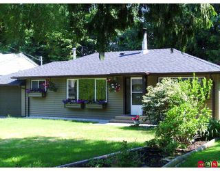 Photo 10: 10976 MCADAM Road in Delta: Nordel House for sale (N. Delta)  : MLS®# F2912073