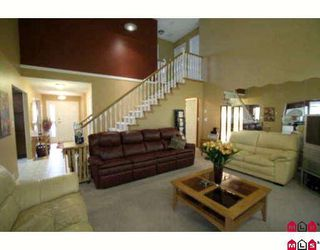 """Photo 5: 5567 CEDARCREEK Drive in Sardis: Promontory House for sale in """"PROMONTORY"""" : MLS®# H2902307"""