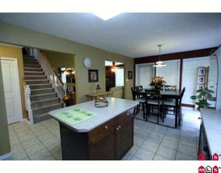 """Photo 3: 5567 CEDARCREEK Drive in Sardis: Promontory House for sale in """"PROMONTORY"""" : MLS®# H2902307"""