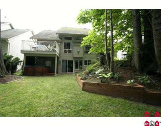 """Photo 10: 5567 CEDARCREEK Drive in Sardis: Promontory House for sale in """"PROMONTORY"""" : MLS®# H2902307"""